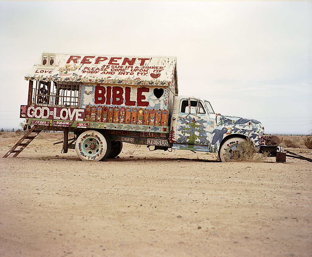 Repent Mobile